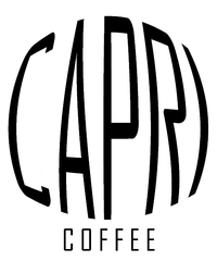 Capri Coffee